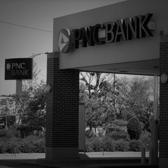 PNC_BANK_CONSTRUCT_THUMB