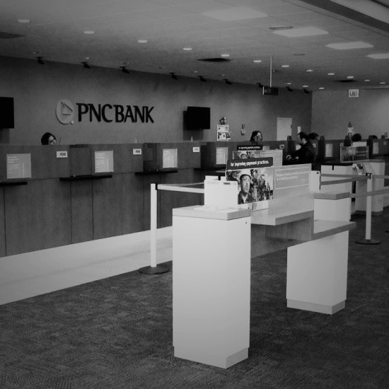 PNC_BANK_ENHANCE_THUMB