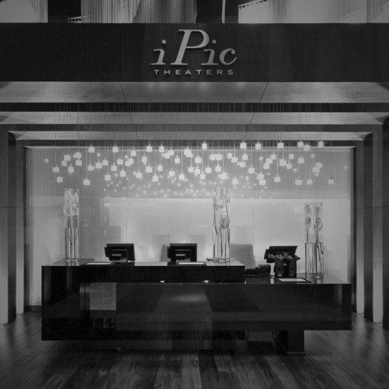 iPic_Theater-Thumb